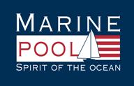 Marinepool.png