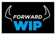 forward_wip.png