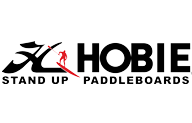 hobie_stand_up_paddle.png