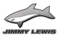 jimmy_lewis.png