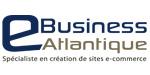 e-Business Atlantique