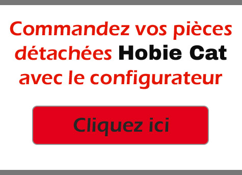 configurateur hobie cat