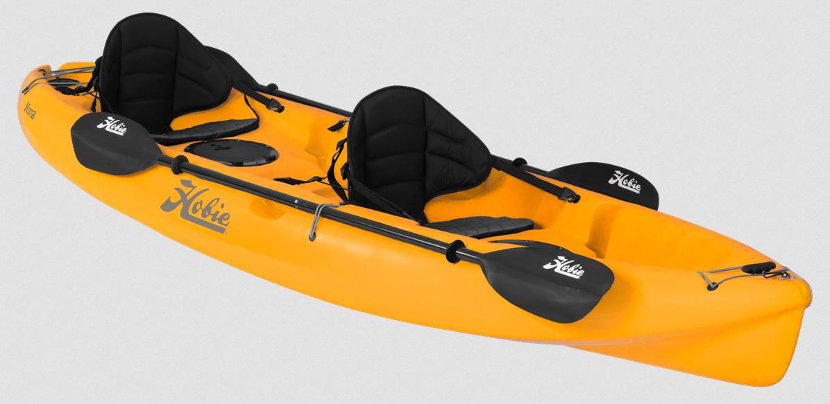 kayak_double_hobiecat