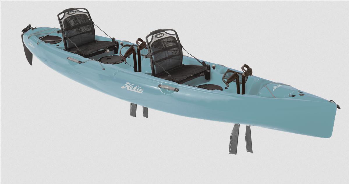 kayak_a_pédales