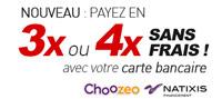 paiement-choozeo